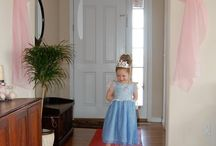 Princessenfeest