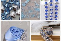 Spring is around the corner and we are very excited of getting new designer fabrics for you to get inspired