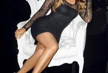 Khloe Kardashian / ❤️