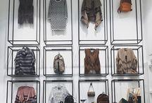 JOHN ANDY  retail shop via kanari 39 street