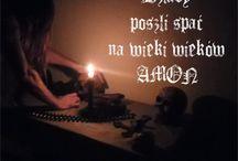 Audycje - Radio Revolta / Metal na żywo. http://www.radiorevolta.pl/