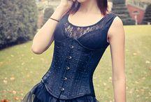 Something to wear | Women's fashion
