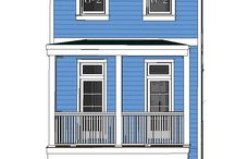Caraleigh Commons: Lot 47