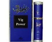 Vig Power Capsule