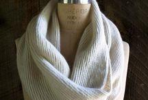 knit_scarf