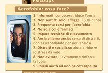 psicotips / Consigli pratici di psicologia