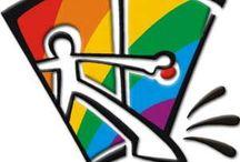 LGBTQ ❤