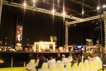 Wedding show Events in South west (France)
