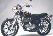Bikes / ...