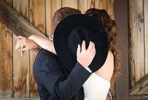 When I said I do.. / Wedding decor / by Carrie Jane