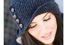 Cappelli maglia