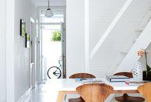 | interior architecture | / by Jul Ribeiro