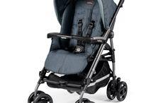Peg Perego Pliko P3 Compact Silla de Paseo / Peg Perego Pliko P3 Compact es una silla de paseo ideal para familias siempre en movimiento. Adecuada desde el nacimiento y también para los más grandecitos. La silla de paseo Pliko P3 Compact es robusta, maniobrable y muy acogedora. Descúbrela en: http://decoinfant.com/producto-etiqueta/peg-perego-pliko-p3-compact/