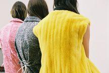 Fashion fotografie / Mooie kleding gaaf in beeld gebracht