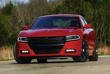 Car News & Reviews