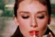 ^^^***~~Holly Golightly~~***^^^