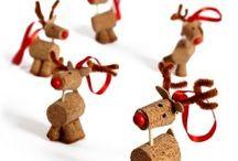 Navidad / 0rganizacion navidad