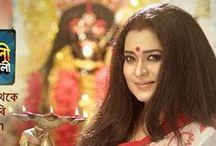 'Jai Kali Kolkattawali' Serial on Star Jalsha Tv Plot Wiki,Cast,Promo,Title Song,Timing