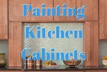 keukenideeen