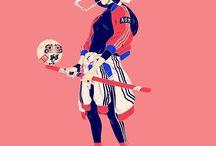 Яначи