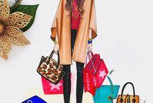 best fashion bazar