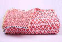 Tekstiilejä