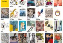 Mariscal Exposiciones - Exhibitions