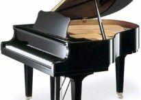 Muzyka_nauka
