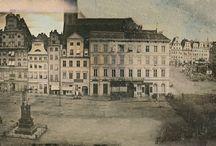 Wrocław Plac Solny