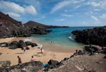 ★ Ascension Island ★