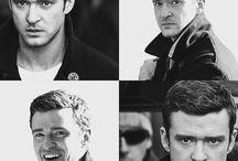 Justin Timberlake ♡