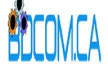 BDcom.CA app / Bdcom.cA & Bangladesh2000.com app