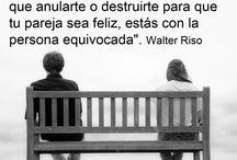 dependencia :(