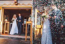 schwertfeger Hochzeit