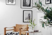 Zoco Home Zocohome On Pinterest