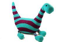 Dino Baby!!!