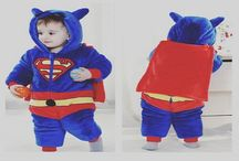 kids cape town