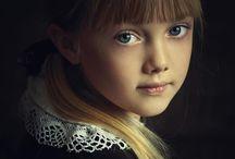 Childrens Photos / :-D