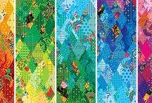 Waiho'olu'u = Color / In living color / by Kristina Ledbetter
