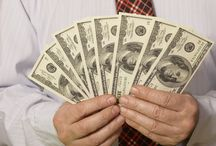 Read how to get rich in several months