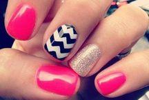nail art :*