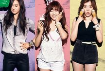 SNSD / Luv them soo much