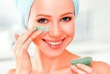 tratamiento piel