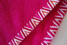 Hand Towels, Hair Towels, Kitchen Towels and Tea Towels from the Quiltsy Team on Etsy