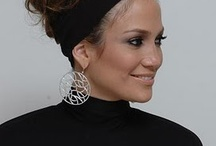 Jlo obsession