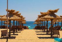 Bułgaria- Golden Sands
