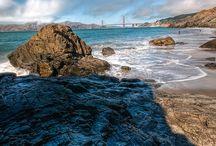 San Francisco Made
