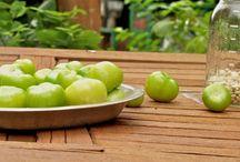 Natural Foods: Meals