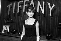 Tribute to Audrey Hepburn  / A loving tribute to my favorite actress ever: Audrey Hepburn, She died on January 20, 1993 three months after one of her many UNICEF trips to Africa.  Some beautiful pictures of Audrey Hepburn in her best movies