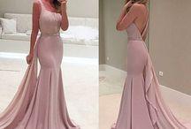 Formale Abendkleider